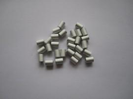 Олово висмут 6 микрон с подслоем меди М3.О-Ви(99,8)6