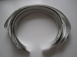 Олово-висмут 9 микрон с подслоем меди М3.О-Ви(99,8)9