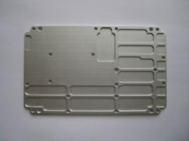 Олово-висмут 12 микрон с подслоем никеля и меди Хим.Н12.М6.О-Ви(99,8)12